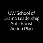 Anti-Racist Action Plan
