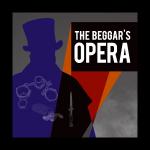 The Beggar's Opera graphic