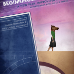 Beginnings: First Breath
