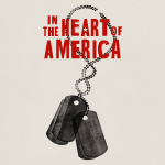 In the Heart of America