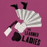 learned ladies