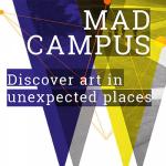 Mad Campus