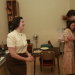 '… And Hilarity Ensues…' Directed by Bobbin Ramsey, Photo Credit: Mike Hipple