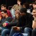Professional Actor Training Program Alums