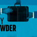 Dry Powder by Sarah Burgess
