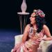 Tricia Castañeda-Gonzales in By the Way, Meet Vera Stark