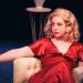 Tamsen Glaser in By the Way, Meet Vera Stark