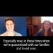 Kristie Alyssa Here Now Interview Thumbnail