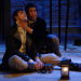 performance of Romeo and Juliet