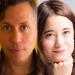 Daniel Alexander Jones and Karen Hartman, 2019 Guggenheim Fellows