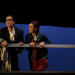 Brooklyn Bridge by Melissa James Gibson, Directed by Rita Giomi, Co-production with Seattle Children's Theatre