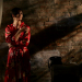 "Robin Jones as Blanche in ""A Streetcar Named Desire"""