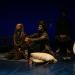 Arabian Nights performance