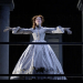 Macbeth performance