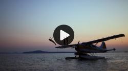 Vimeo link to Visit Seattle