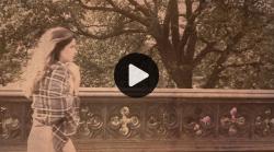 Vimeo link to STONES