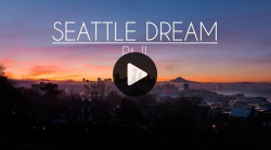 Vimeo link to Seattle Dream Pt. II