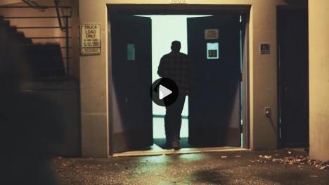 Vimeo link to Zach Virden Screen Acting Reel